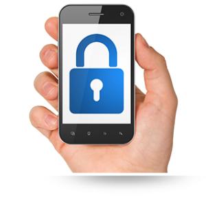 smartphone anti-virusscanners